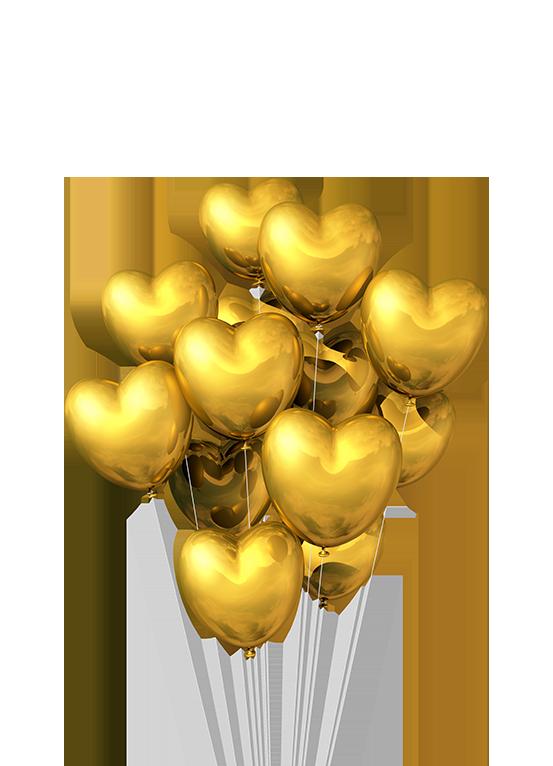 פרחי פנחס - זרי בלונים משלוחים